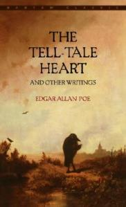 Tell-Tale-Heart