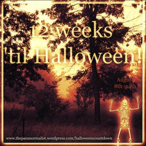 hallowen-countdown-12-weeks-final