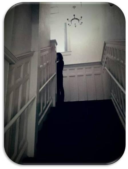 The_Menger_Hotel