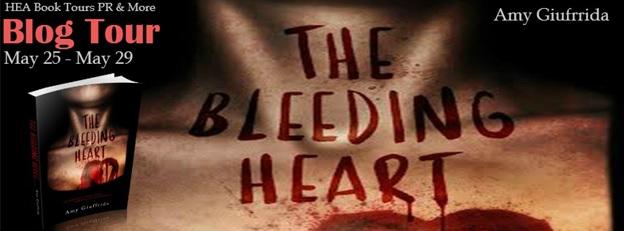 bleed blog